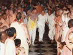 Mayapur kirtana 13.jpg
