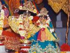 Mayapur little Radha Krishna.jpg