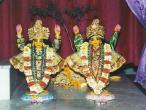 Mayapur Nitaipada Kamala.jpg