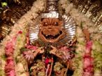 Narasimha Mayapura 14.jpg