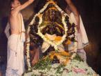 Narasimha Mayapura 20.jpg