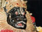 Nrsinga face from left.jpg
