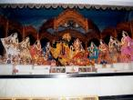 Radha Madhava complete altar.jpg