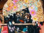 Radha Madhava face 2.jpg