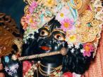 Radha Madhava face.jpg