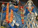 Radha-Madhava-in-Blue_jpg.jpg
