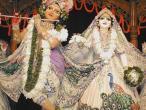 Radha-Madhava-in-candan-4_jpg.jpg