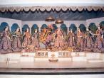 Radha Madhava with sakhis.jpg