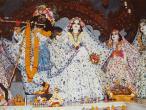 Radha Madhava.jpg