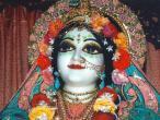 Radharani face 2.jpg