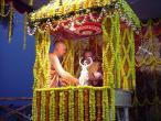Gaurapurnima 2001 - 10.jpg