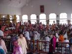 Gaurapurnima 2001 - 3.jpg