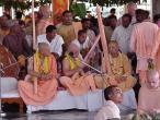 Gaurapurnima 2001 - 4.jpg