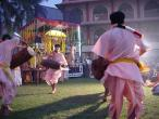 Gaurapurnima 2001 - 9.jpg