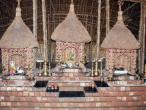 Gurukula all altars.jpg