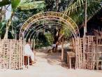 Gurukula entrance.jpg