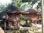 Gurukula granaries.jpg