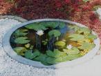 Gurukula lilies.jpg
