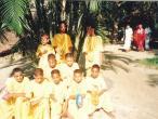 Mayapur gurukula 028.jpg