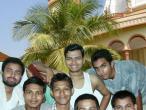Mayapur gurukula 033.jpg