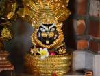 Mayapur gurukula 05.jpg