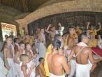 Mayapur gurukula 07.jpg