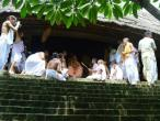 Mayapur gurukula 14.jpg