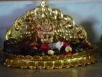 Mayapur gurukula 16.jpg