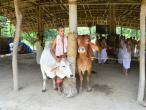 Mayapur gurukula 17.jpg