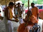 Mayapur gurukula 19.jpg