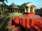 Mayapur gurukula 36.jpg