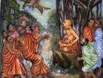 lordcaitanyaandbuddhists.JPG
