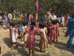 Mayapur 2006 013.jpg
