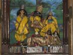 Mayapur 2006 018.jpg