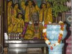 Mayapur 2006 019.jpg