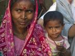 Mayapur 2006 022.jpg