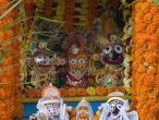 Mayapur 2006 031.jpg