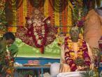 Mayapur 2006 039.jpg