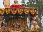 Mayapur 2006 041.jpg