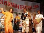Mayapur live 032.jpg