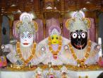 Mayapur live 034.jpg
