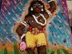 Mayapur live 035.jpg