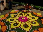 Mayapur live 0361.jpg