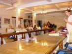 Mayapur live 0381.jpg
