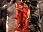 Mayapur live 039.jpg
