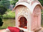Mayapur live 044.jpg
