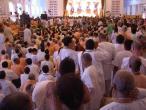 Mayapur live 0441.jpg