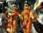 Mayapur live 045.jpg