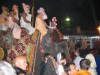 Mayapur live 0461.jpg