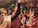 Mayapur live 047.jpg